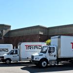 Triad Team